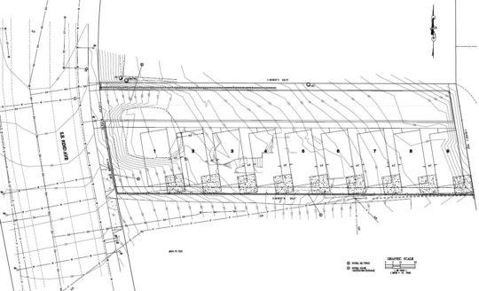 6 Basic layout